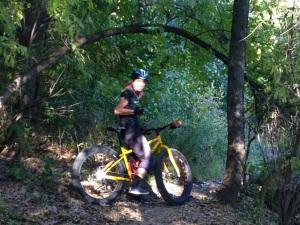 bike_stuff10