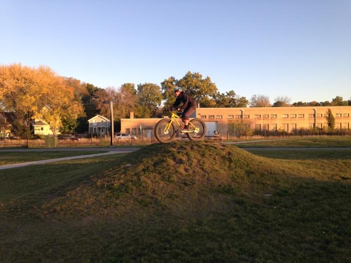 bike_stuff12